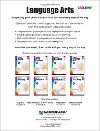 counting number worksheets grade 5 language arts worksheets