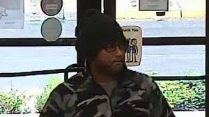 retro tv bank photos attempted bank robbery in hamburg wfmz