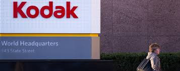 the last kodak moment the economist world news their kodak moments wsj