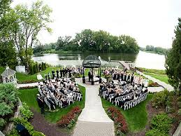 upstate ny wedding venues glen sanders mansion scotia ny wedding venue here comes the guide