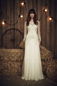 boho wedding dresses 140 best bohemian wedding dresses boho wedding dress ideas for