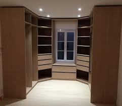 cabine armadio su misura roma cabine armadio su misura fatte bene falegnameriaartigianale