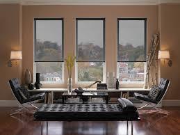 4 benefits of roller shades utah blinds gallery