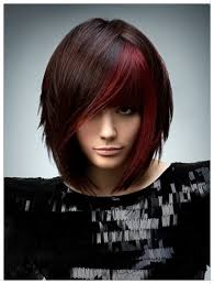 how to change my bob haircut i don t want bangs but i like this length i also like the deeper