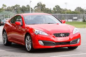 2012 hyundai genesis coupe 2 0 t specs drive 2010 hyundai genesis coupe 2 0t track edition review