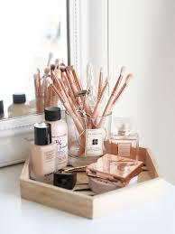 make up dressers the 25 best makeup dresser ideas on makeup desk make