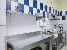Restaurant Kitchen Sinks - Restaurant kitchen sinks