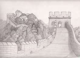 landscape sketch 13 by whimsy floof on deviantart