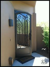 Metal Front Doors For Homes With Glass by Front Doors Free Coloring Steel Front Doors With Glass 77 Double