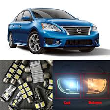 nissan sentra lights on dashboard compare prices on interior lights for nissan sentra online