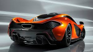 mclaren p1 price for sale mclaren p1 volcano elite orange new and unregistered cars