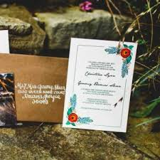 Wedding Invitations Dallas Find The Best Wedding Invitations In Dallas My Texas Wedding Planner