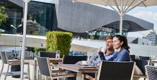 Restaurant Esszimmer In Der Bmw Welt Bmw Welt Besuch Planen