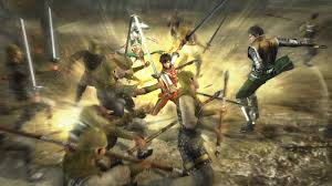 xbox live games with gold august 2016 warriors orochi 3 ultimate warriors orochi 3 ultimate slashes up new screenshots new trailer