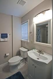 bathroom ideas sydney bathroom small bathroom renovations sydney pictures storage