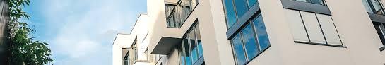 Immobilien Reihenhaus Kaufen Reihenhaus Kaufen Immobilien Pflugfelder Immobilien