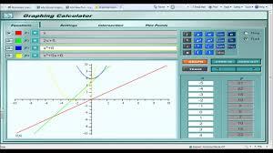 free online calculator online graphing calculator u2013 top 20 scientific calculators list