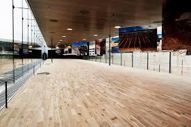 floor interior floor decor ideas with best rejuvenate floor