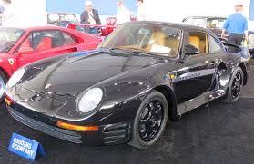 porsche carma monterey favorites carmacarcounseling blog