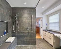 Bathroom Alcove Ideas | three wall alcove bathtub bathroom ideas photos houzz