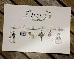faire part mariage fait diy faire part de mariage original pour moins de 20 euros
