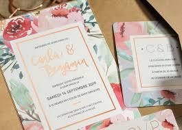 faires parts mariage les libellules faire part mariage naissance original créatif