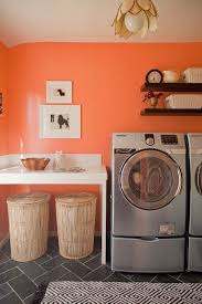 99 best laundry room images on pinterest laundry rooms