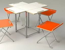 chaise et table de cuisine table de cuisine pliante avec chaises table de cuisine 2 personnes