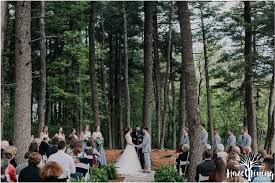 Lancaster Pa Barn Wedding Venues Wedding Reception Venues In Lancaster Pa The Knot