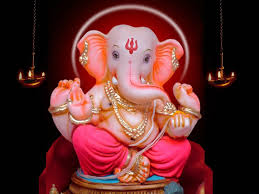 3d Wall Paper by 3d Wallpaper Of Lord Ganesha Hd Download 3d Wallpaper Of Lord