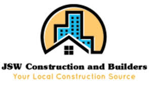 construction services and building contractors near you