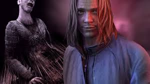 1366x768 silent hill 4 the room desktop pc and mac wallpaper