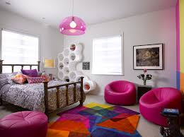 Bedroom And Living Room Designs Teen Tween Bedroom Ideas That Are Fun And Cool