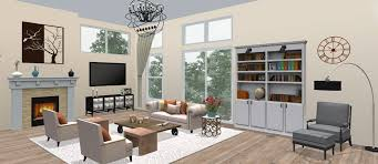3d Home Design Rendering Software 100 3d Interior Home Design Cool Interior Design Software