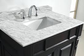 72 bathroom vanity top double sink vanity top bathroom sink s esouthward s 72 bathroom vanity top