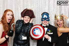 how much is a photo booth to shine 2017 tim tebow foundation gethrr org philadelphia