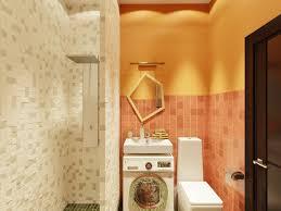 bathroom 40 fun and creative bathroom tile designs diy bathroom