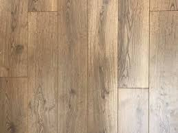chateau oak 12mm wide boards laminate flooring special