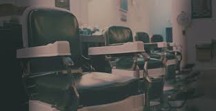 nashville unisex barbershop scout u0027s barbershop hair salons