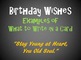 71 best birthday wishes images on pinterest birthday messages