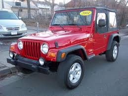 jeep wrangler tj rubicon for sale best 25 2004 jeep wrangler ideas on jeep wrangler