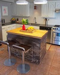 kitchen island montreal the best of my houzz 20 creative kitchen islands jackson