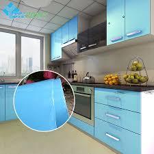 household furniture online buy wholesale household furniture from china household