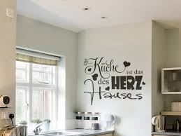kaffeespr che awesome wandtattoo sprüche küche pictures globexusa us