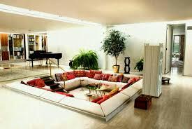 diy livingroom living room awesome earth tones decoration creative