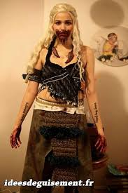 khaleesi costume best fancy dress costume ideas beginning with the letter k