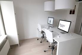 office renovation yummygum s home office renovation apartment therapy