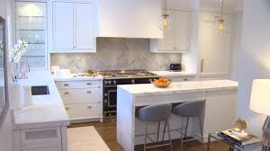 two kitchen islands cityline april 7 2016 two foot wide kitchen island for small space