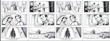 storyboard artist careers salary theartcareerproject com
