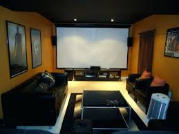 wall ideas home theater wall decor home theater wall decor home